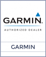 garminbutton
