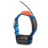 garmin-t5-dog-collar