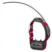 garmin-tt15-dog-collar-(010-01041-80)-gallery-img1_250x220