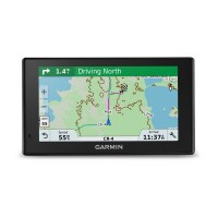 garmindrivetrackwestcoasttelemetryhoundsupply