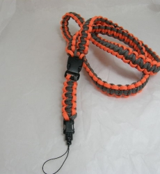 Lanyard for Garmin Alpha & Astro Handhelds